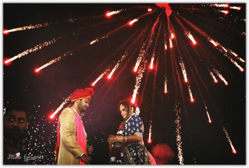Candid Wedding Photography, Ahmedabad, Gujarat, India