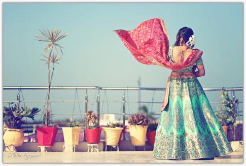 Candid Wedding Photographer & Pre Wedding Couple Photoshoot Ahmedabad, Gujarat, India