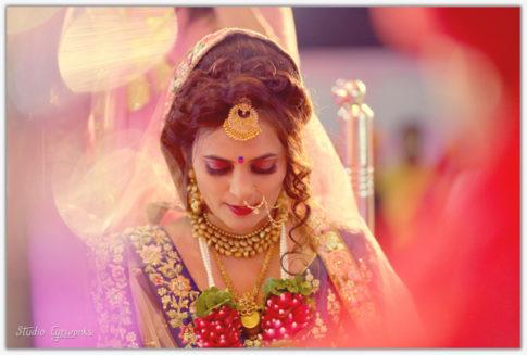 Candid Wedding Photographer, Ahmedabad, Gujarat, India