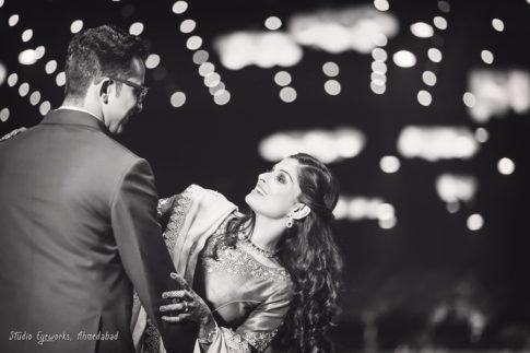 Candid Wedding Photography || Studio Eyeworks, Ahmedabad