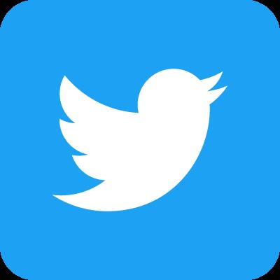 Follow Studio Eyeworks On Twitter