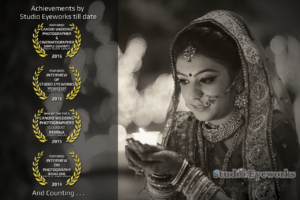 Candid Wedding Photographer, Ahmedabad, Gujarat, India